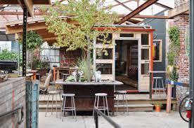 Backyard Beer Garden - beer u0026sake garden u2014 bens tune up