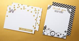 personalized stationery set our page 2 our family 2 yours