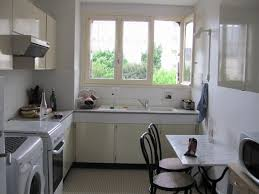 Replacing Kitchen Cabinet Doors With Ikea Kitchen Apartment Kitchen Floor Ideas Apartment Kitchen Cabinets