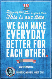 quote of the day energy best 25 kid president quotes ideas on pinterest classroom