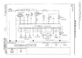 kia sportage wiring schematics diagram contemporary electrical