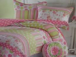Comforter Sets Tj Maxx 3 Pcs Jillians U0027s Closet Allie Twin Quilt Sham U0026 Decorative