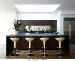 Breakfast Bar Table Ikea Breakfast Bar With Stools U2013 Lanacionaltapas Com