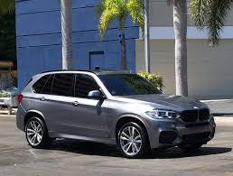 Bmw X5 White - my 1st bmw x5 space grey or mineral white