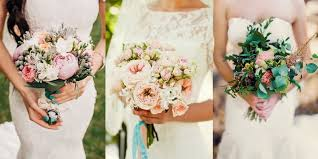 wedding flowers ideas wedding flowers a guide to bridal bouquets florists