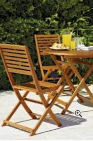 Hire Garden Table And Chairs Rustic U0026 Outdoor Archives Chairman Hire