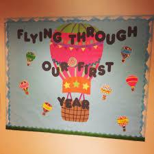 the greatest oaks fall bulletin board decorate your classroom