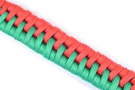 paracord bracelet youtube images How to make quot the equalizer bar quot paracord survival bracelet jpg