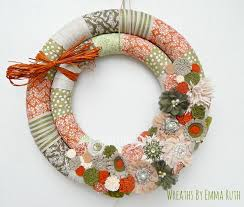 566 best wreaths by ruth visit our etsy shop and follow us