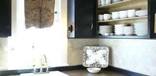 bright kitchen cabinet ideas photos tags kitchen cabinet storage