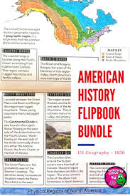Westward Expansion Map 569 Best American History Images On Pinterest Teaching History
