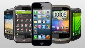 developing mobile learning which device are you targeting the