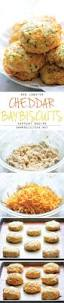 25 best ideas about recipe for homemade biscuits on pinterest