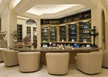 how to design your own home bar inspirational home bar design ideas for a stylish modern home