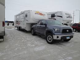 fifth wheel tundratalk net toyota tundra discussion forum