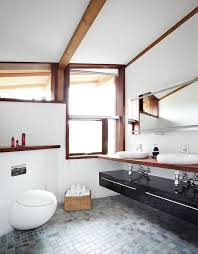 house bathroom ideas 18 best modern bathrooms images on modern