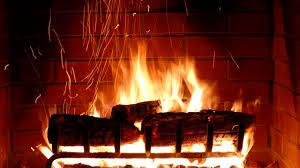 8 hours best fireplace hd 10 huawei p9