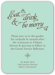 wedding reception cards navy blue vintage floral wedding reception cards receptions