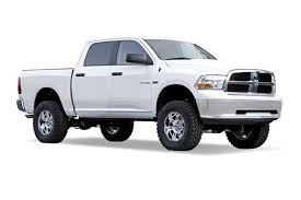 2010 dodge ram 1500 lift kit pro comp lift kits free shipping from autoanything