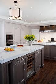 gourmet kitchen islands kitchen islands transitional kitchen