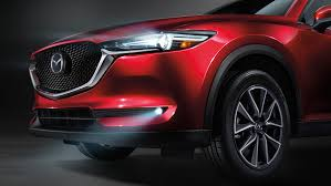 mazda specials new mazda cx 5 lease specials cicero ny