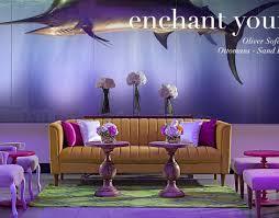 Furniture For Bedroom Design Furniture Primitive Country Home Décor For Bedroom Sharp