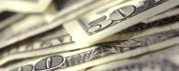 Seeking Fx Profit Loss News Buy Side Ex Citi Fx Chief Seeking Investors