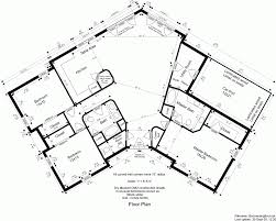 floor plan sketches zeroenergy design pics with excellent modern architecture homes