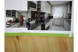einbauk che billig einbauküche mit elektrogeräten günstig kaufen kochkor info