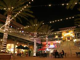 The Quarter At Ybor Floor Plans Tampa Great Getaways By The Bay Florida Vacation Destinations