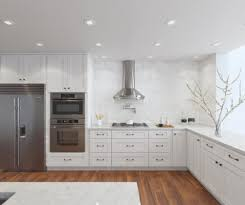 Ready To Paint Kitchen Cabinets 12 Refinishing Kitchen Cabinets Diy Ideas Home Designs