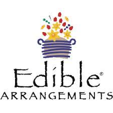 edible deliveries ediblearrangements reviews viewpoints