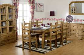 Mexican Dining Room Furniture Amazing Mexican Dining Room Photos Ideas House Design