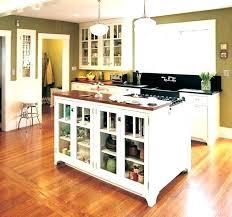 kitchen island diy plans amazing portable island kitchen diy portable kitchen island plans