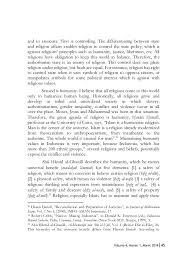 journal religio 82 301 1 pb