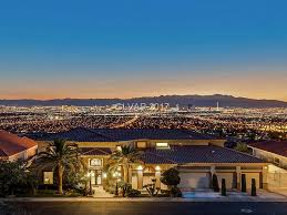 Las Vegas Neighborhood Map by Las Vegas Zip Code Map With Home Prices In Las Vegas Zip Codes