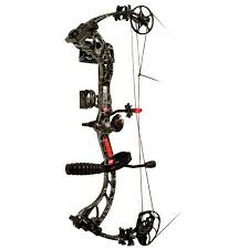 39 best bow images on bows
