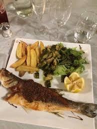 cuisine chartres cours de cuisine chartres best frais renove cuisine cdqrc galerie