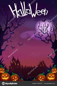 mlp halloween background amusing 10 violet castle design design decoration of disney