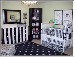 White Rug Nursery Baby Nursery Decor Door Baby Area Rugs For Nursery Sample