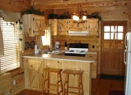 kitchen design ideas country cottage kitchen window treatments