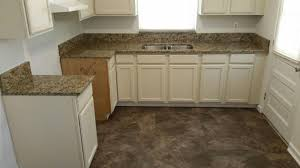 kitchen red kitchen backsplash tiles how to install granite