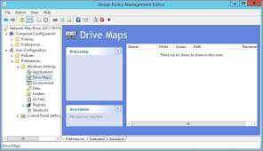 use map drive hack the planet how to create map drive in windows 10 and