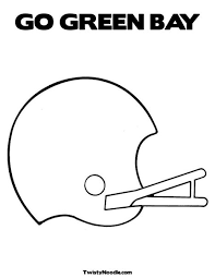 packer coloring pages 28 images green bay packers free
