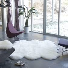 Worldwide Rugs Sheepskin Rugs New Zealand Made Free Shipping Worldwide