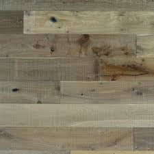 Elka Laminate Flooring Elka Engineered Rural Oak 14 3mm Smoked Hand Sawn Cd Grade