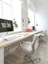 office design scandinavian home office scandinavian home office scandinavian interior design home office scandinavian design home office furniture scandinavian style two bedroom apartment by int2 architecture home office