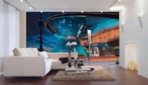 tapisserie pour chambre ado papier peint chambre ado inspirations avec papiers peints