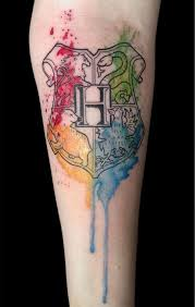 308 best watercolor tattoos images on pinterest watercolor