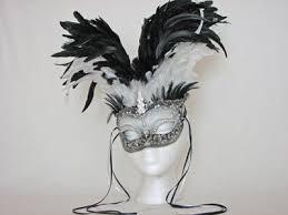 black and white masquerade mask 52 best designer masquerade masks images on leather